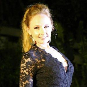 Angela Michael